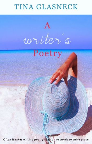 A Writer's Poetry