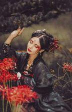 Tình Kiếp Tam Sinh by Tieu_Nhu_Nhi