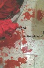 Judged by BleedingHearts