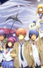 Replici din anime by GainaHD