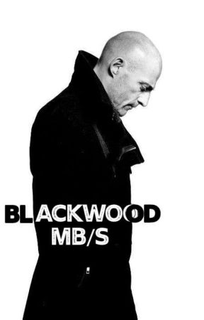 Blackwood ¦ MB/S by HenryBlackwood