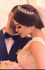 Zwangs Heirat mit einem Albaner by hsvdhdhev