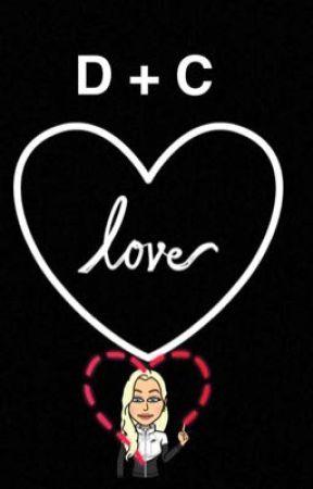 24 gründe jemanden zu lieben