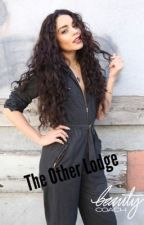 The Other Lodge by sweetpeasbabygirl