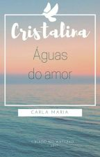Cristalina by CarlaMaria139