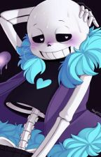 amore o perversione ?  lust × reader by gaia_undertale_love