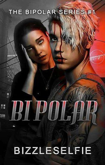 Bipolar© {#1 The Bipolar Series}