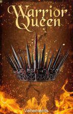 Warrior Queen by Vehements
