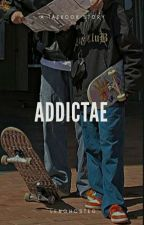 ♝  AddickTae  ♝ - Taekook - 뷔국 by taehellgudkukiz
