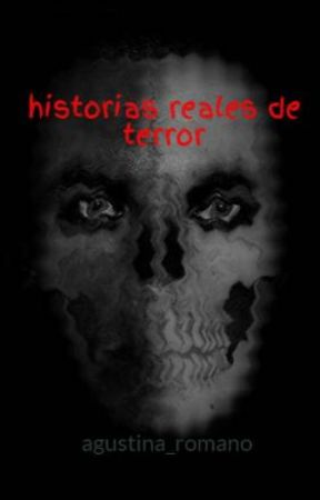Historias De Terror El Duende Maldito Regreso Wattpad