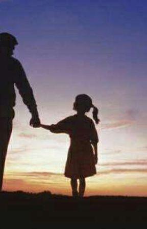 """papá e hija """" - Papa E Hija - Wattpad"""