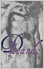 DESEANDO ➸ Yewook by thdanae