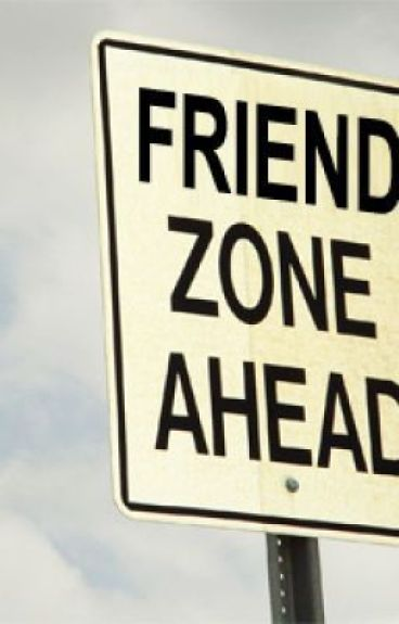 | Friend Zone ➸➸ ➸❤ | by G_DiMascio