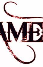 Gamers por 3rr0r by SoFiBOMG