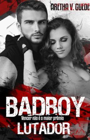 Obstinada - Vencer é apenas o começo (Amostra) by ArethaVGuedes