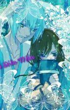 Eres solo mia by AsBu82