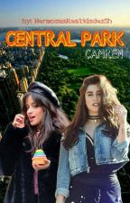 Central Park (CAMREN) by HermosasRealidadesSh