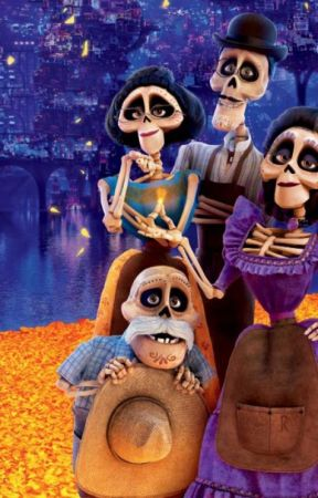 coco 2017 movie free download