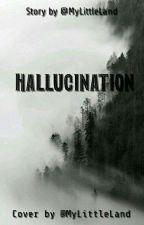 HALLUCINATION (WENYEOL) by MyLittleLand