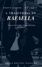 O Começo De Uma Nova Historia  by AdyBeatriz