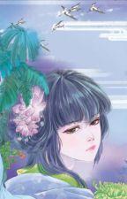 Độc sủng nông môn tiểu thiếu nữ xinh đẹp by tieuquyen28_2