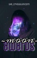 moon awards 2018 (Cerrado) by l-little_shit