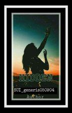 Hidden by SUI_generis050904