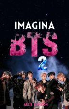 BTS Imagina 2. by allie_garzon