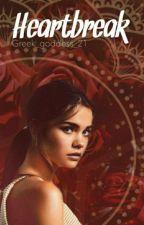 JOKING NO MORE(BOOK 2 IN STARK SERIES) by The_Girl_Wonder2021