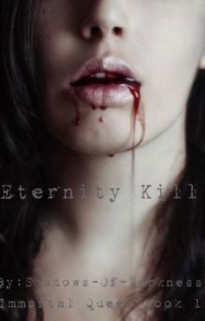 Eternity kill by Shadows-Of-Darkness