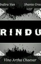 R I N D U by Printsu_k