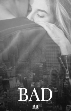 Bad (Ethan Dolan) by bailsruss