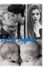 Zerries Daughter by littlemixHARRYSTYLES