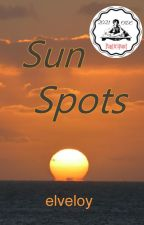 Sun Spots (short story collection) by elveloy