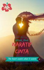 NARATIF CINTA by Afizah_Shah