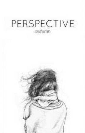 Perspective (Harry Styles AU) by zayn-xcx