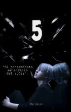 5  [#PL2018] [#IAFLGTB2018] by Melswam