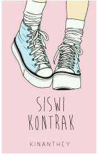 SISWI KONTRAK by kinanthey