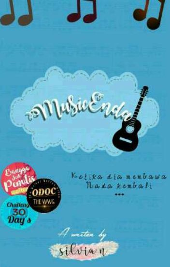 Musicenda #ODOCTheWwg