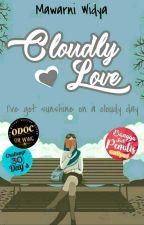Cloudly Love #ODOC_TheWWG by MiaRoseLiiii