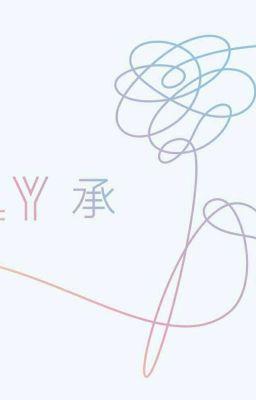[BTS] Những Quyển Nhật Kí Để Lại (The Notes - Love Yourself)