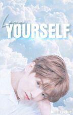 Love yourself-Jikook by Nuttela_is_bae_