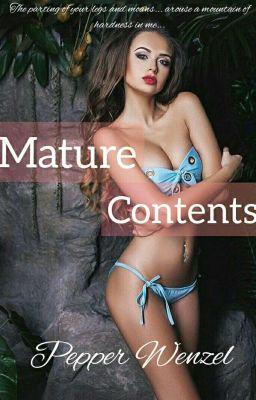 Molested stories girls erotic