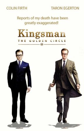 watch kingsman the golden circle 2017 full movie online openload