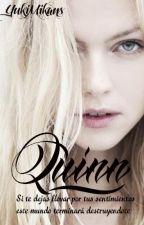 Quinn© by mys_aria