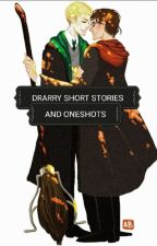 Drarry Short Stories (and One-shots) by redbloom6