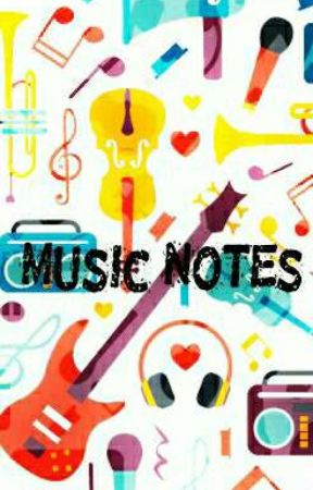 Music Chords - How to save a life - The Fray (Piano) - Wattpad