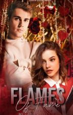 Flames Of Fame| JB Instagram (COMPLETED) by niaxgrace