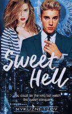 Sweet Hell by mvkuznetzov