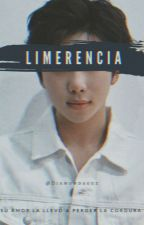 Limerencia ; knj by Diamondaguz